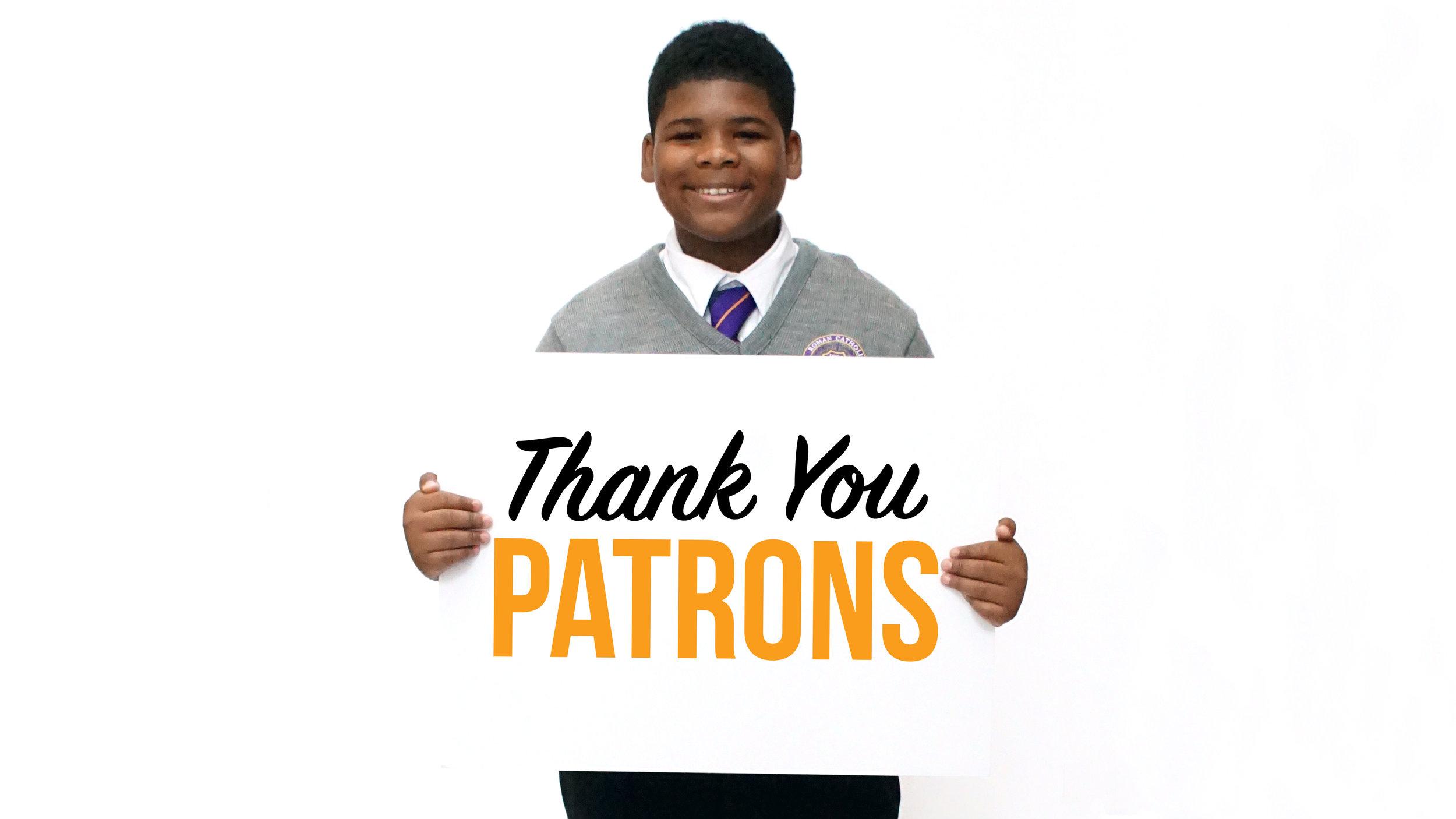 Thank You Patrons.jpg