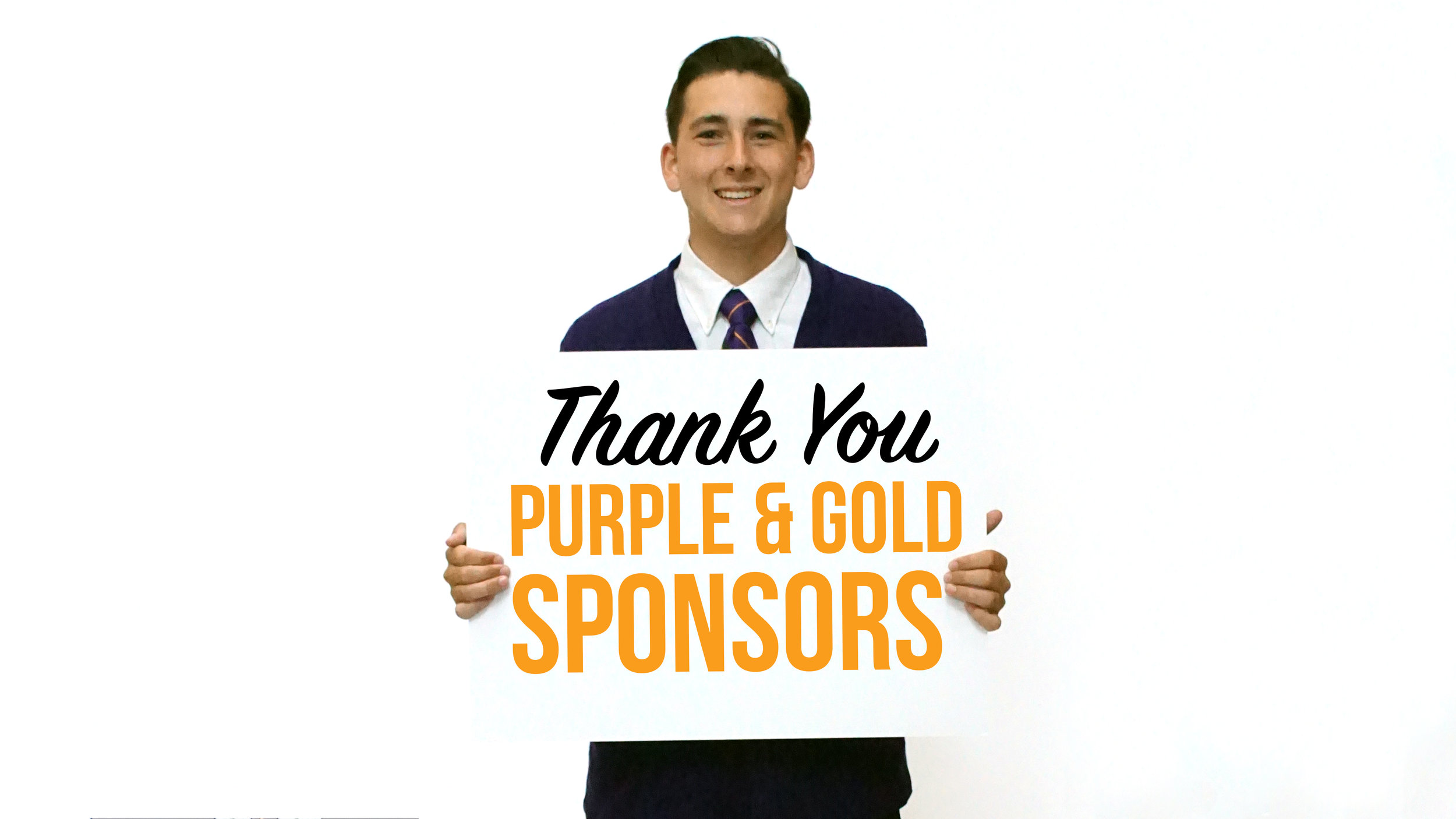 Thank You Purple & Gold Sponsors.jpg