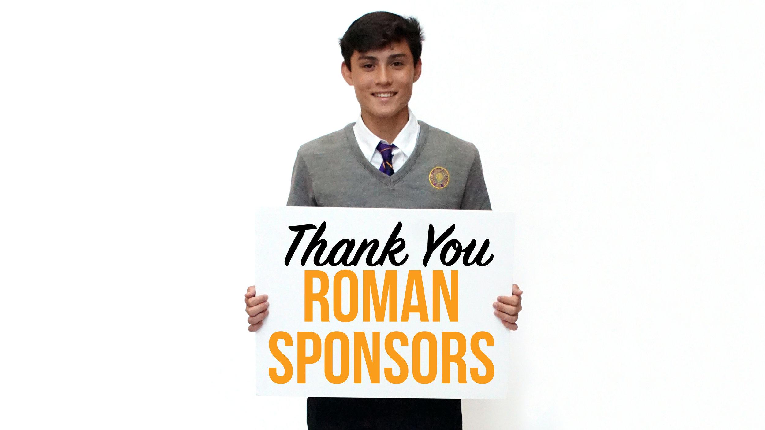 Thank You Roman Sponsors.jpg