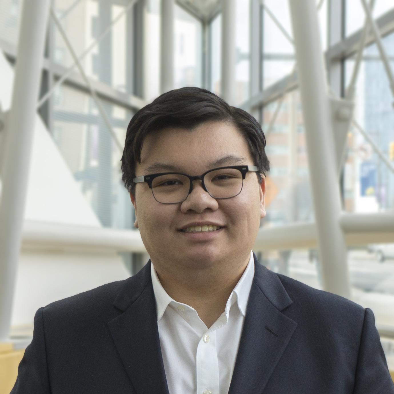 Kevin Wong Potrait.jpg