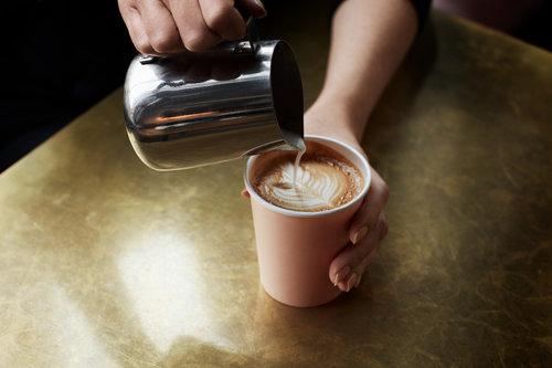 10_31_2017_Coffee_Shop5256.jpg