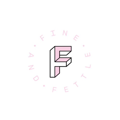 F&F_frontage_clear-01.png