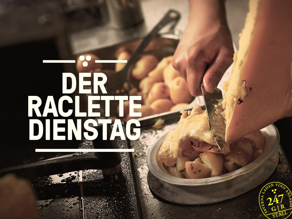 Raclette_dienstag.jpg
