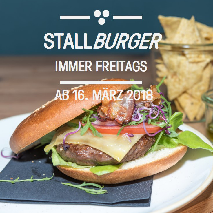 Burger-03.jpg