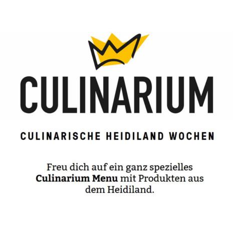 Culinarium-Event-Anzeige.jpg