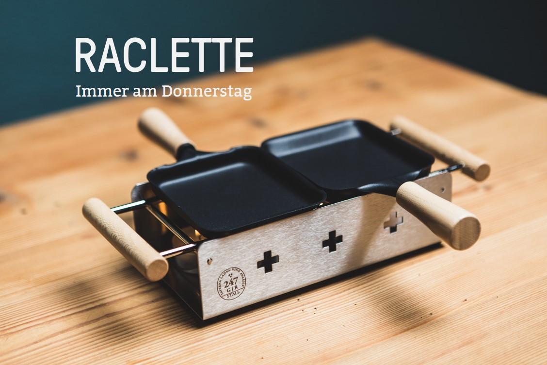 Raclette-breit.jpg