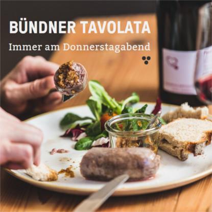 Buendner-Tavolata-thumb.jpg
