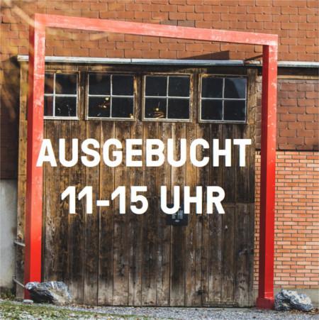 Ausgebucht-11-15.jpg