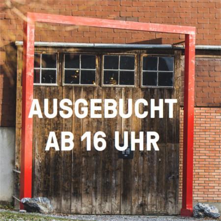 Ausgebucht-ab-16.jpg