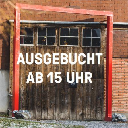 Ausgebucht-ab-15.jpg