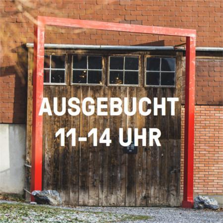 Ausgebucht-11-14.jpg