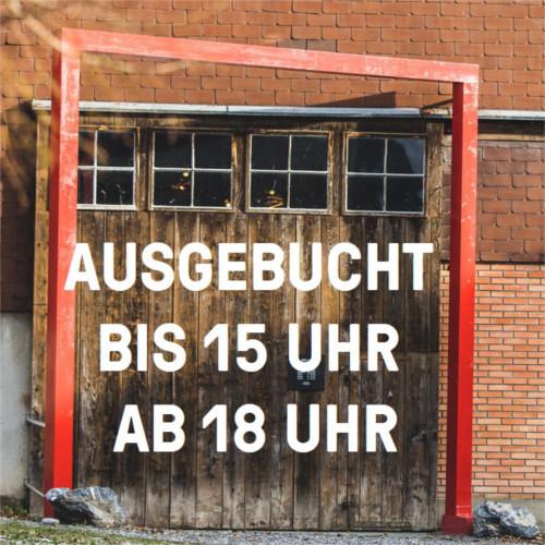 Ausgebucht-bis-15-ab-18.jpg
