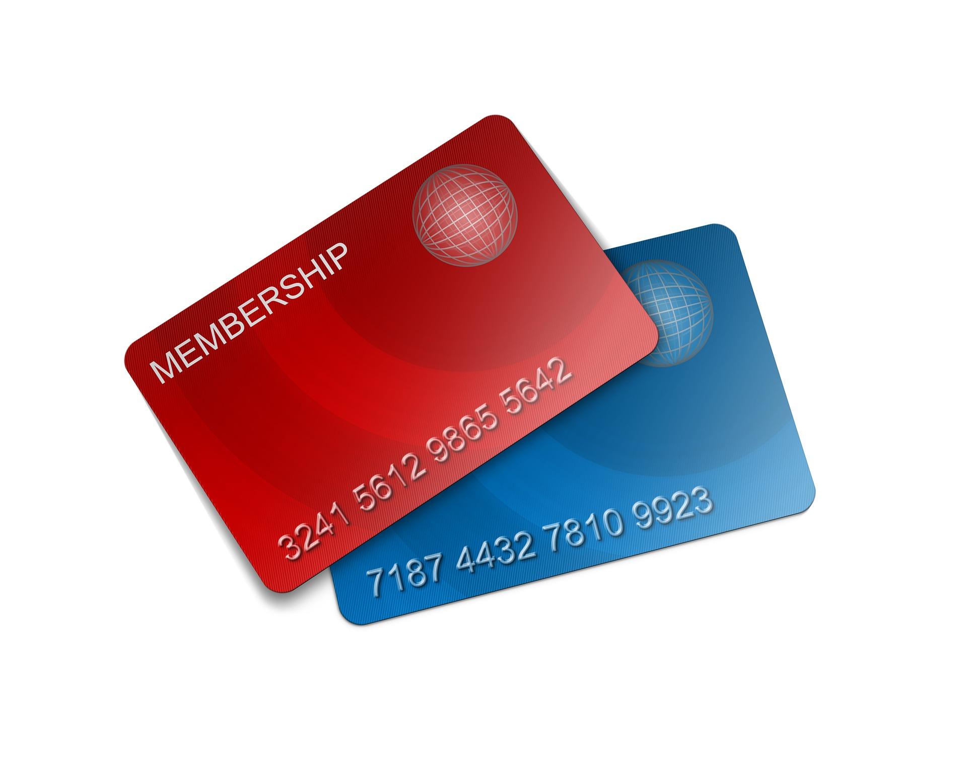 membership-685021_1920.jpg