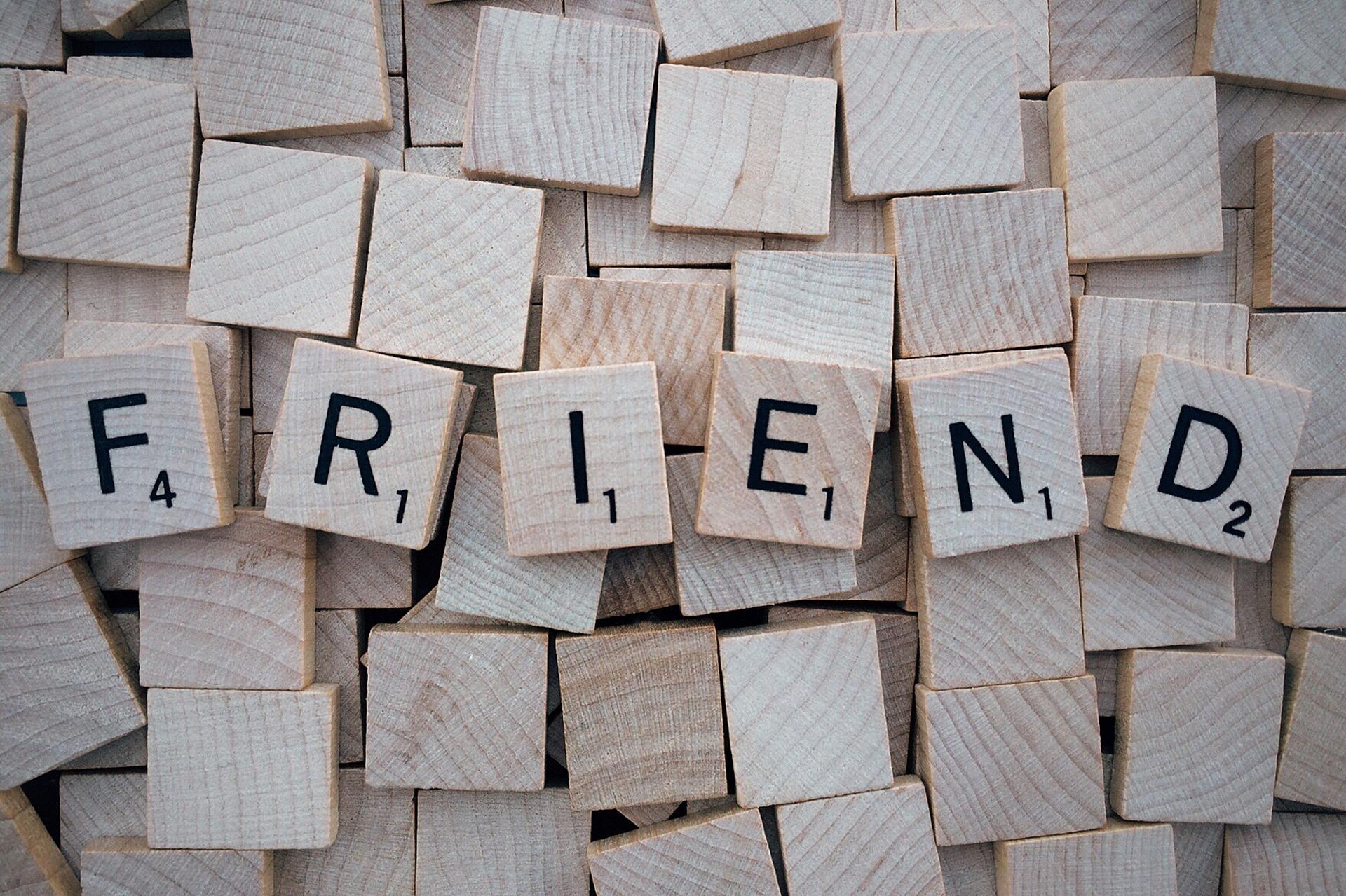 friend-1820040_1920.jpg