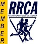 RRCA Member Club