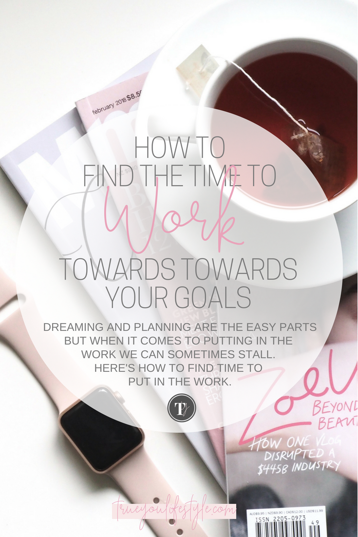 how to find time to work t owards goals.png