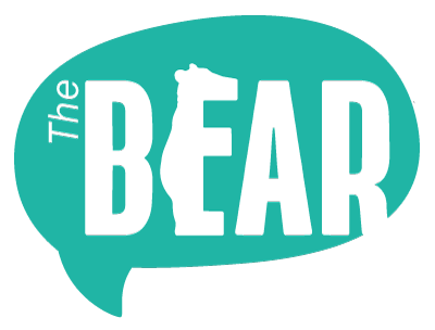 BEAR_Logo_plain.png