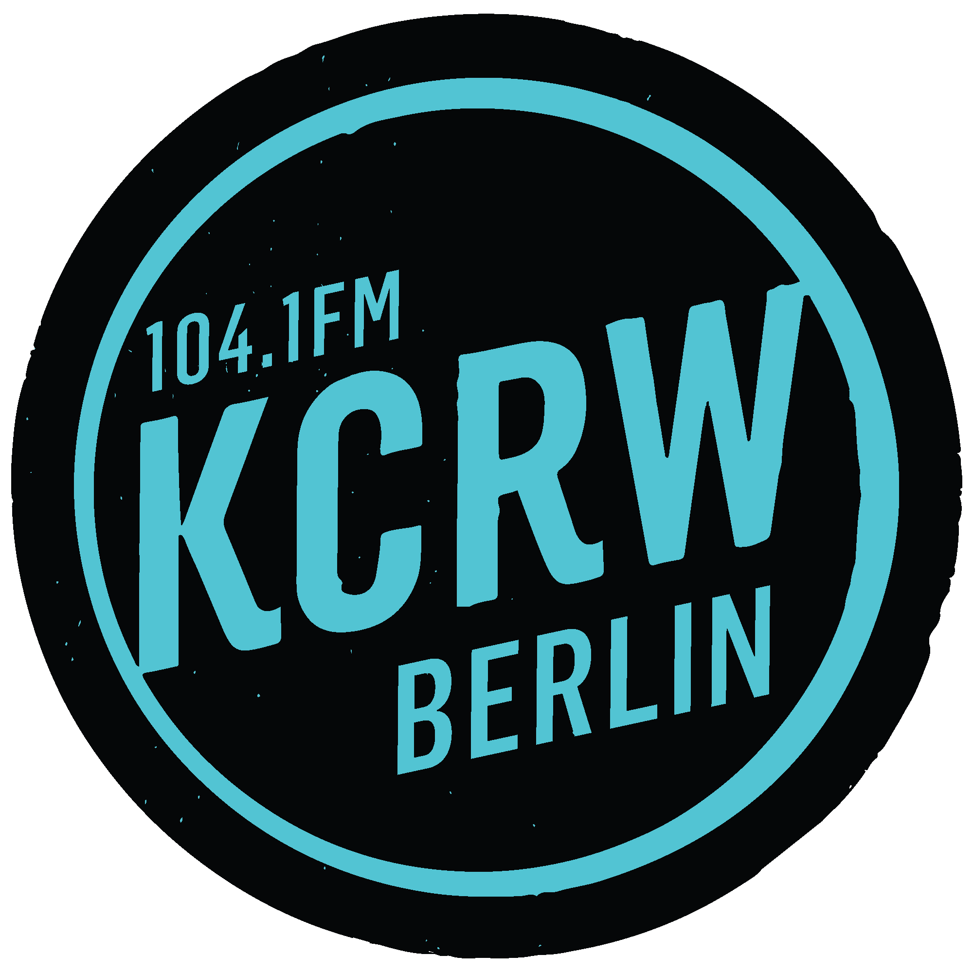 KCRW_blue.png