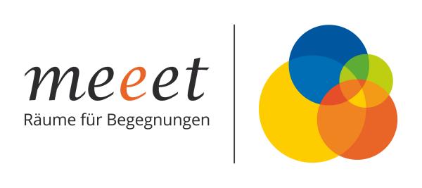 Meeet_Logo_600px.png