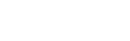 Exberliner Logo 2016 WHITE cropped.png