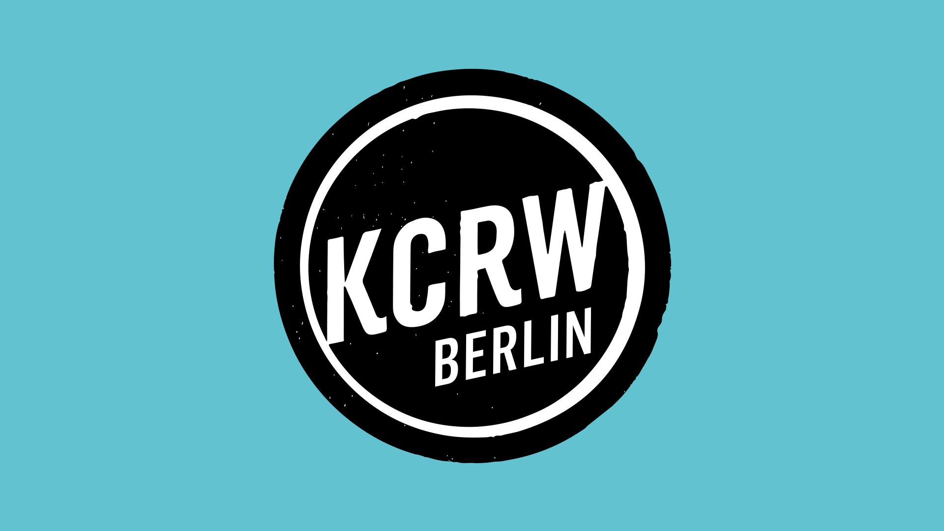 kcrw-berlin.png