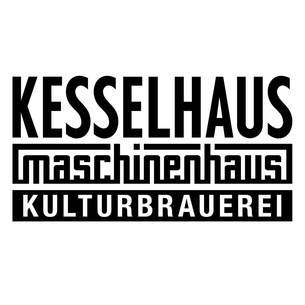 logo_kesselhaus_maschinenhaus_kulturbrauerei_2013_1.png