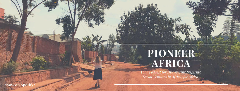 Pioneer Africa (4).png