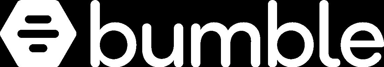 bumble_logo_white.png