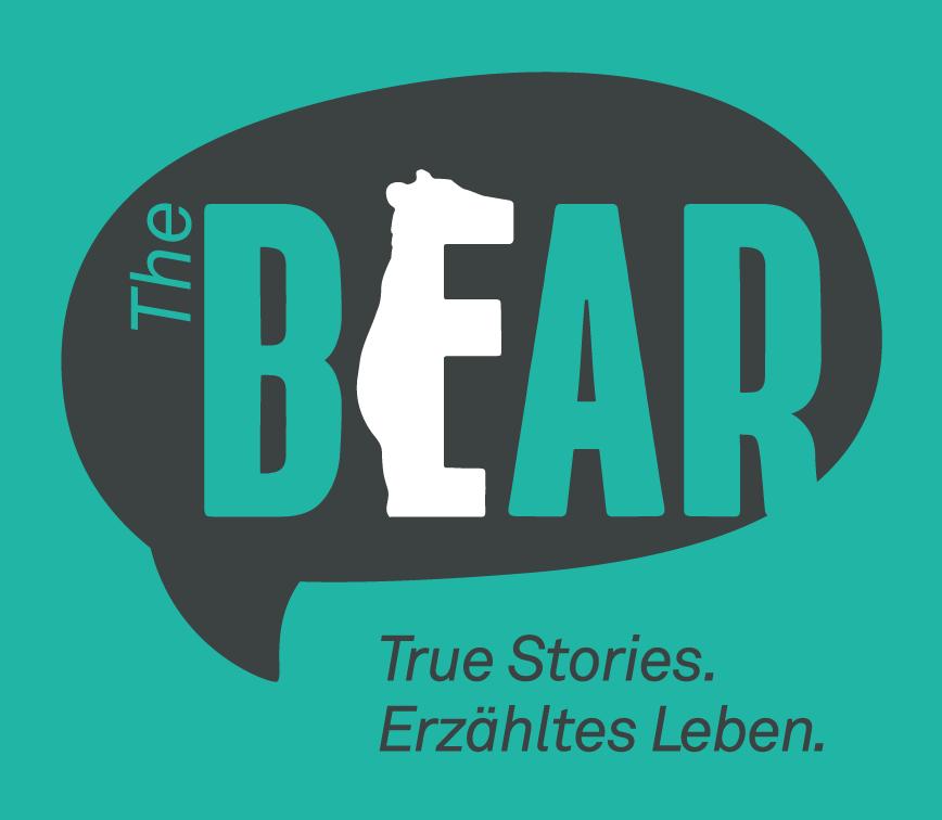 BEAR_Logo_Design_Hanna Martus.png