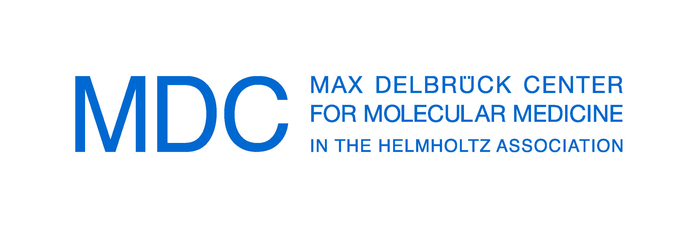 MDClogo-CMYK-blau-weiss-EN.jpg