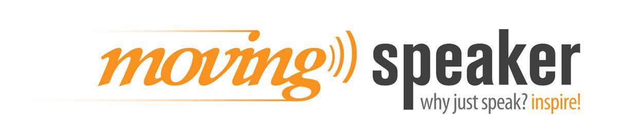 moving-flatten-logo.jpg