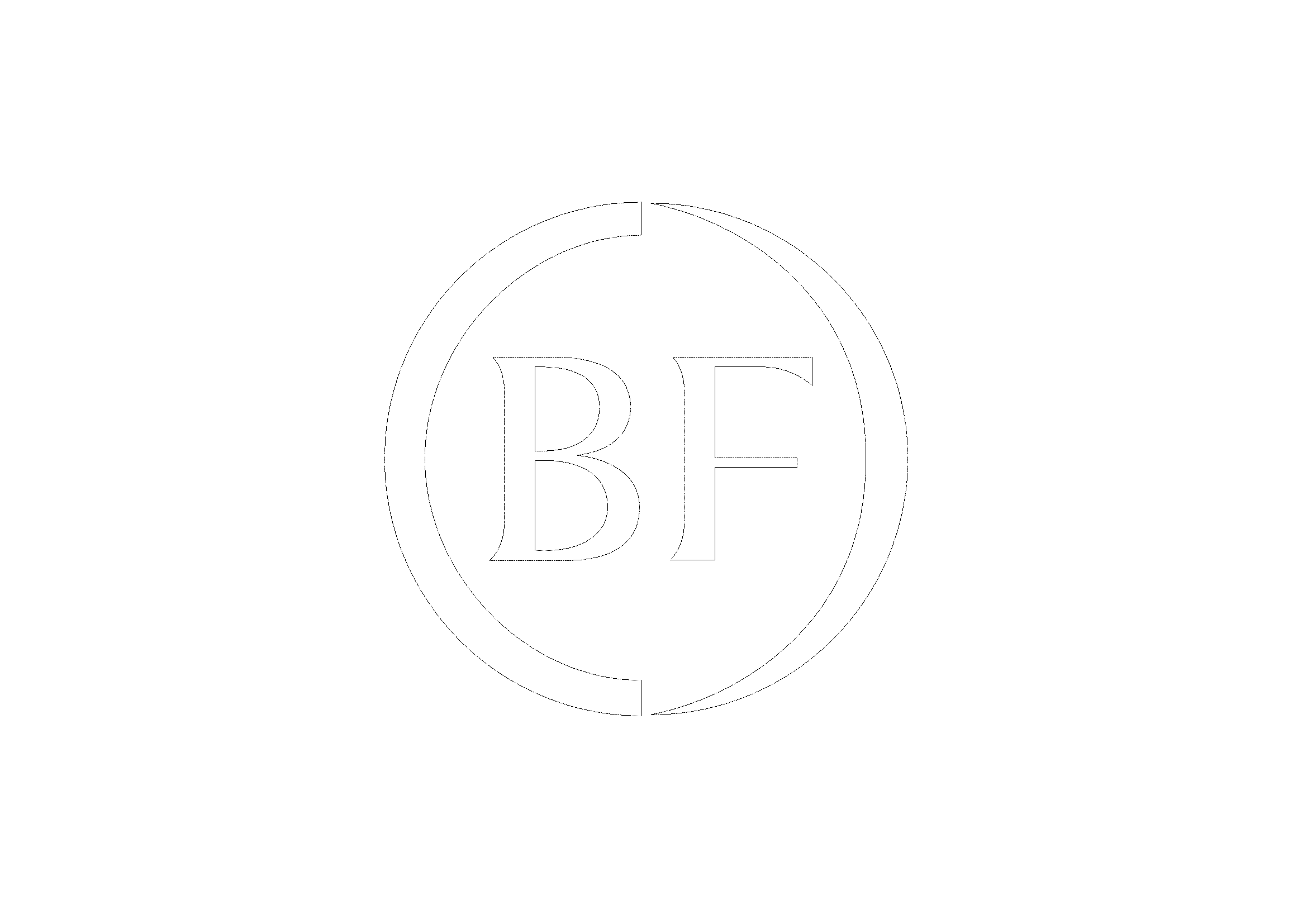 BF_logo_initials_white.png