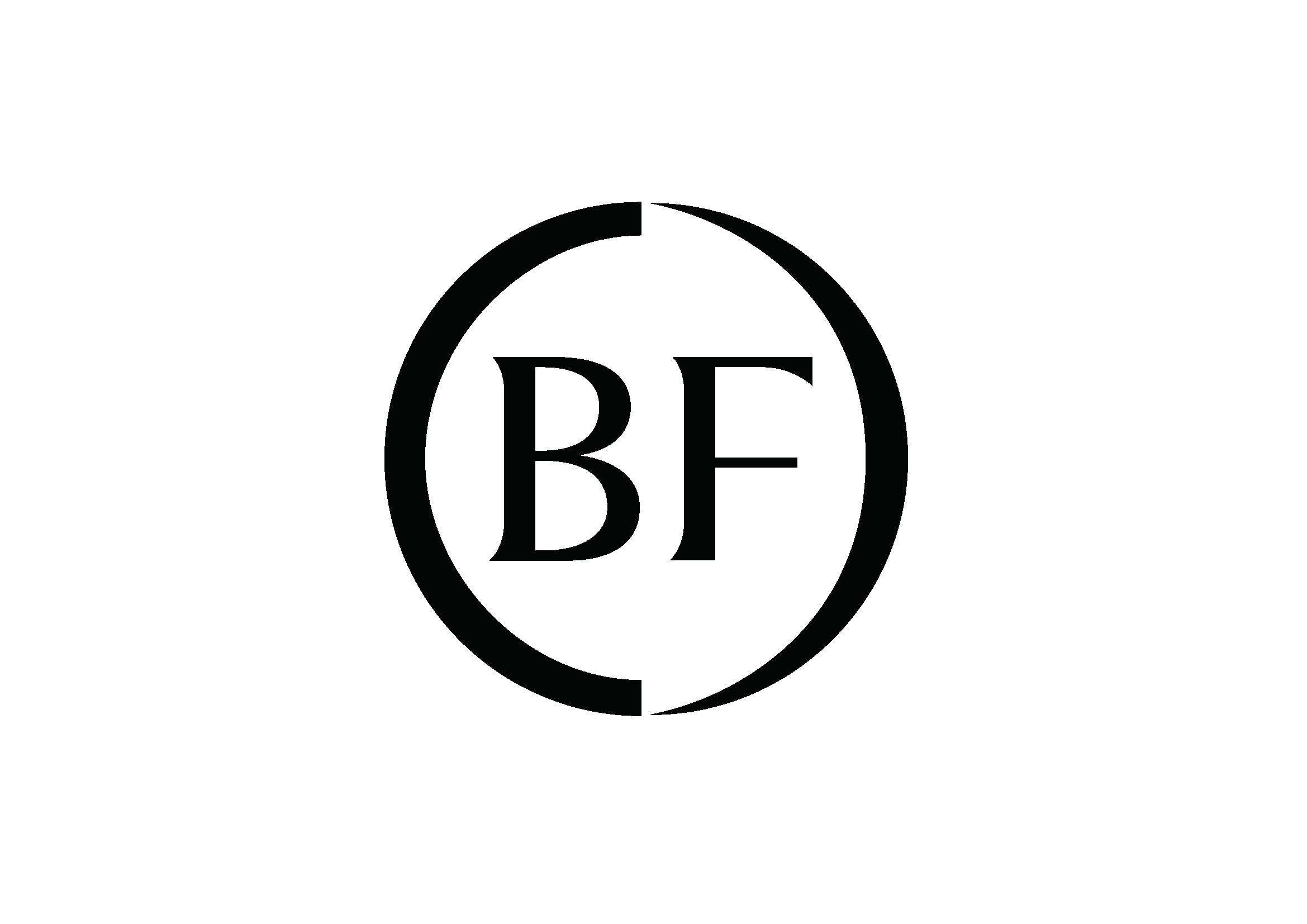 BF_logo_initials_black.png