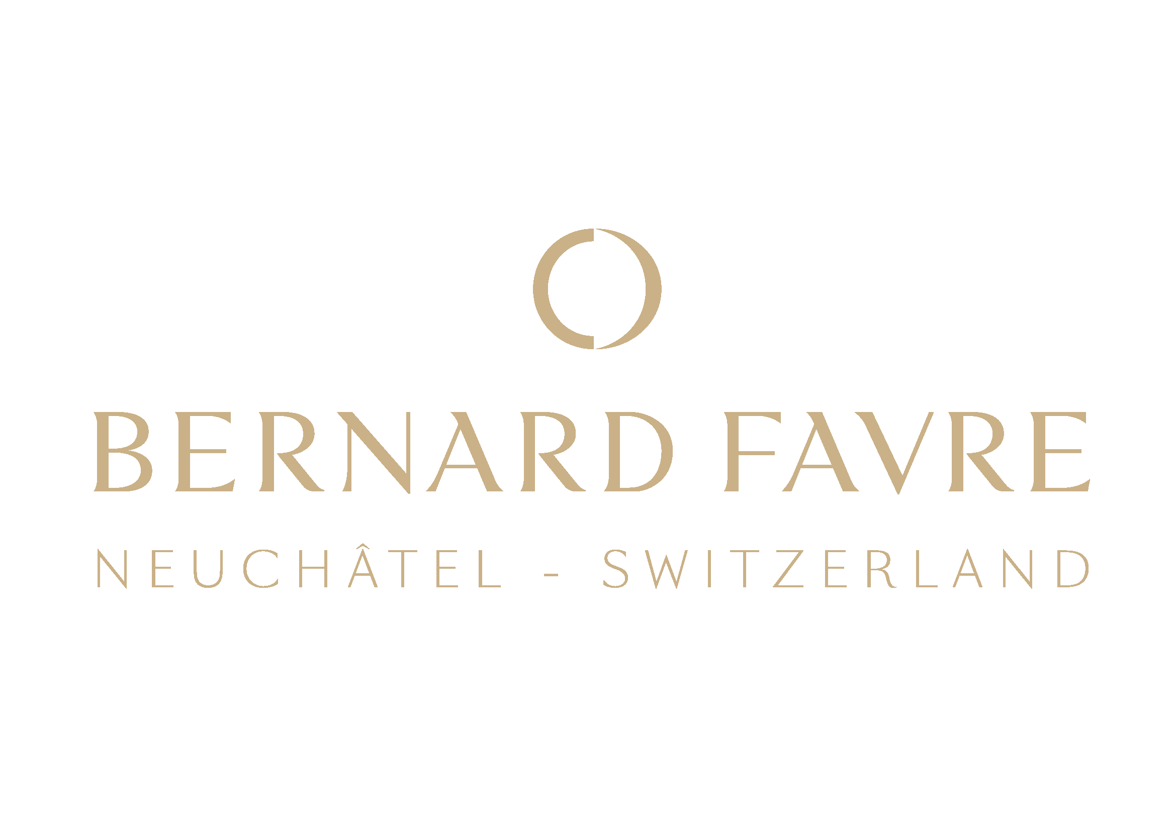 BF_logo_gold_white-background.png