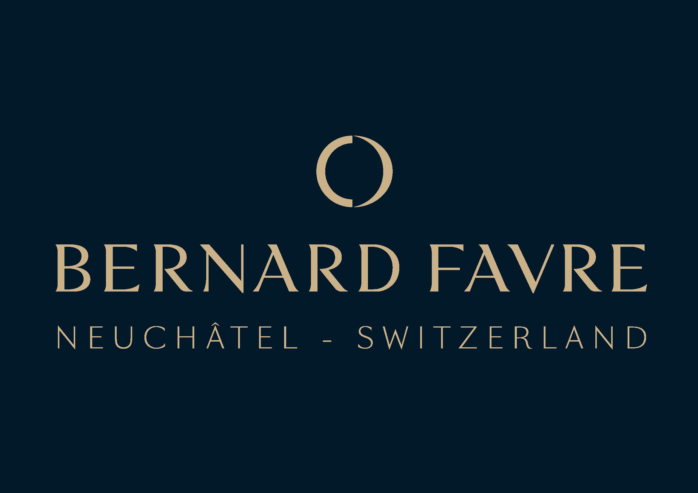BF_logo_gold_darkblue-background.png