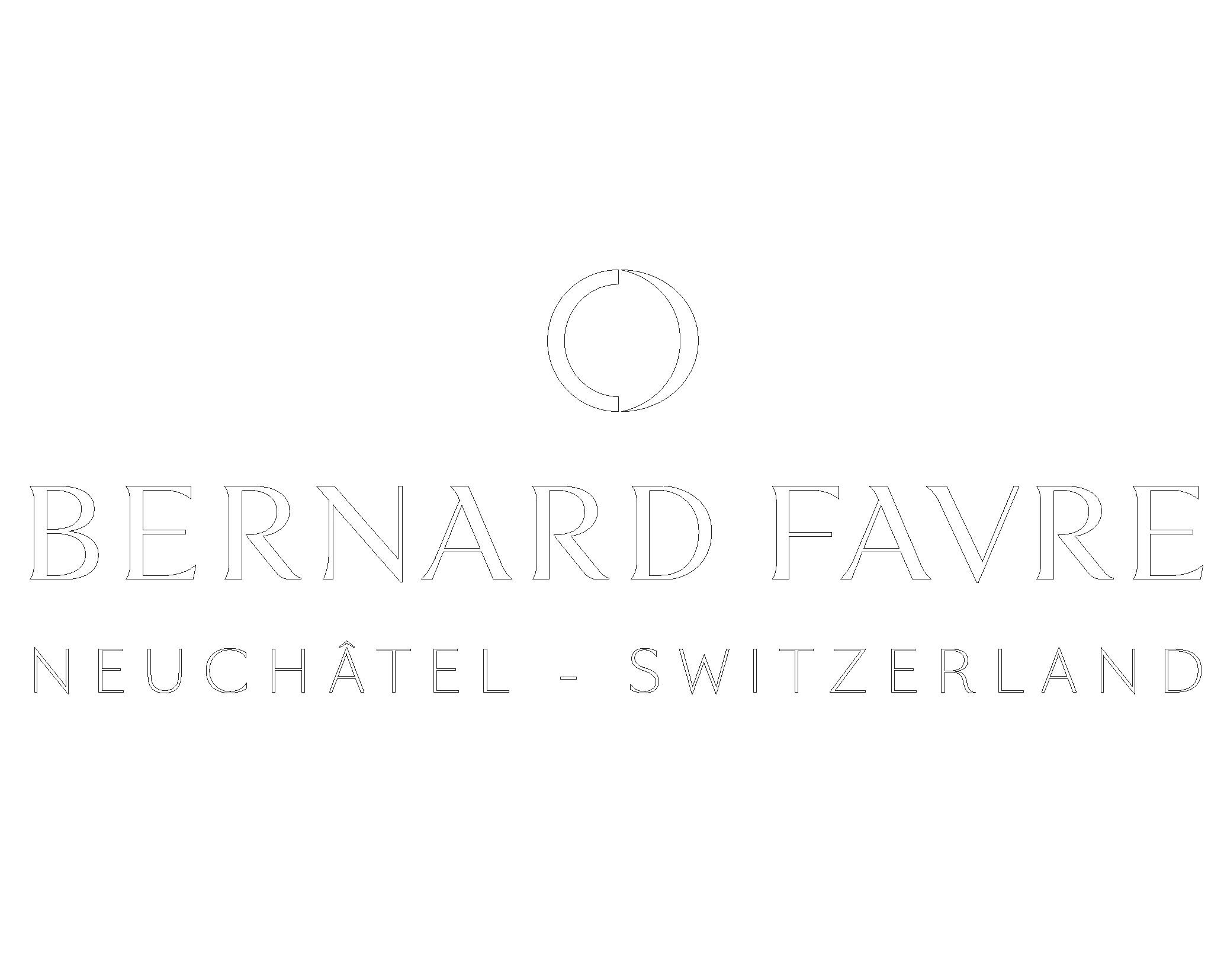 BF_logo_white.png