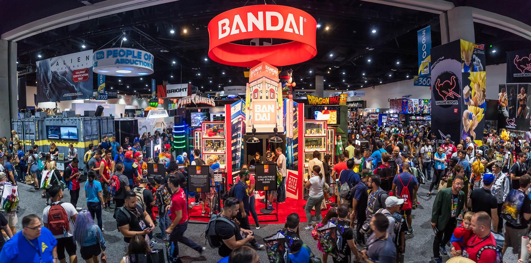 BANDAI--2.jpg