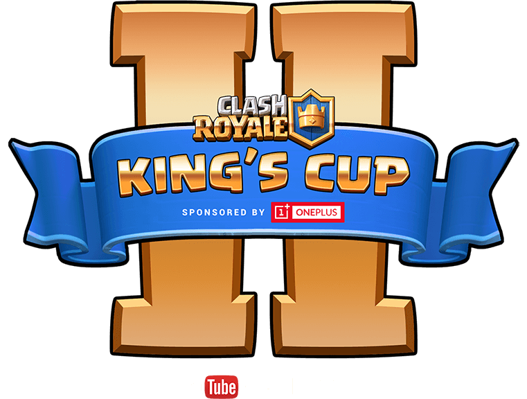 kingscup2.png