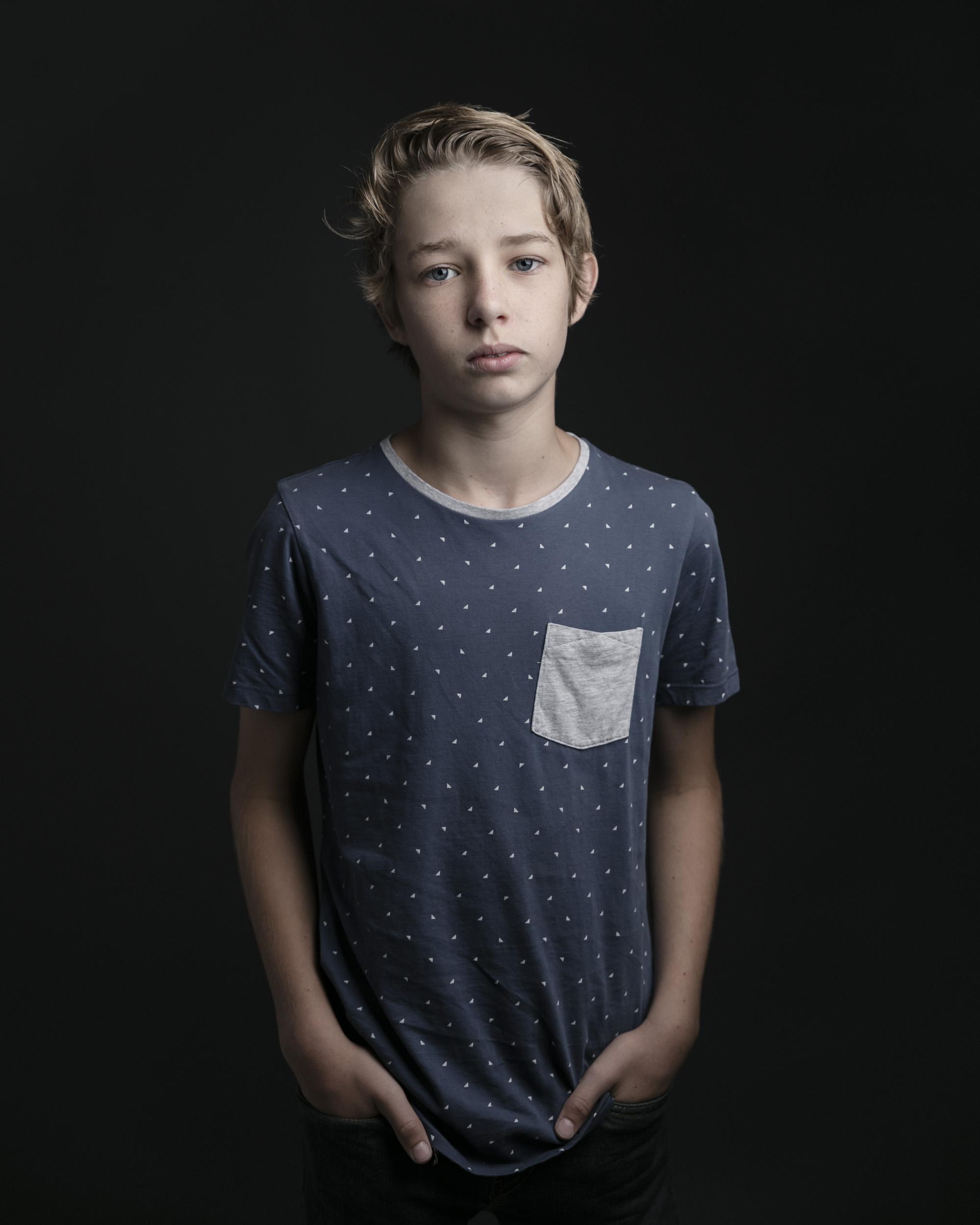 marina-mcdonald-child-portrait-photography-portfolio-canberra-teen-boy-casual