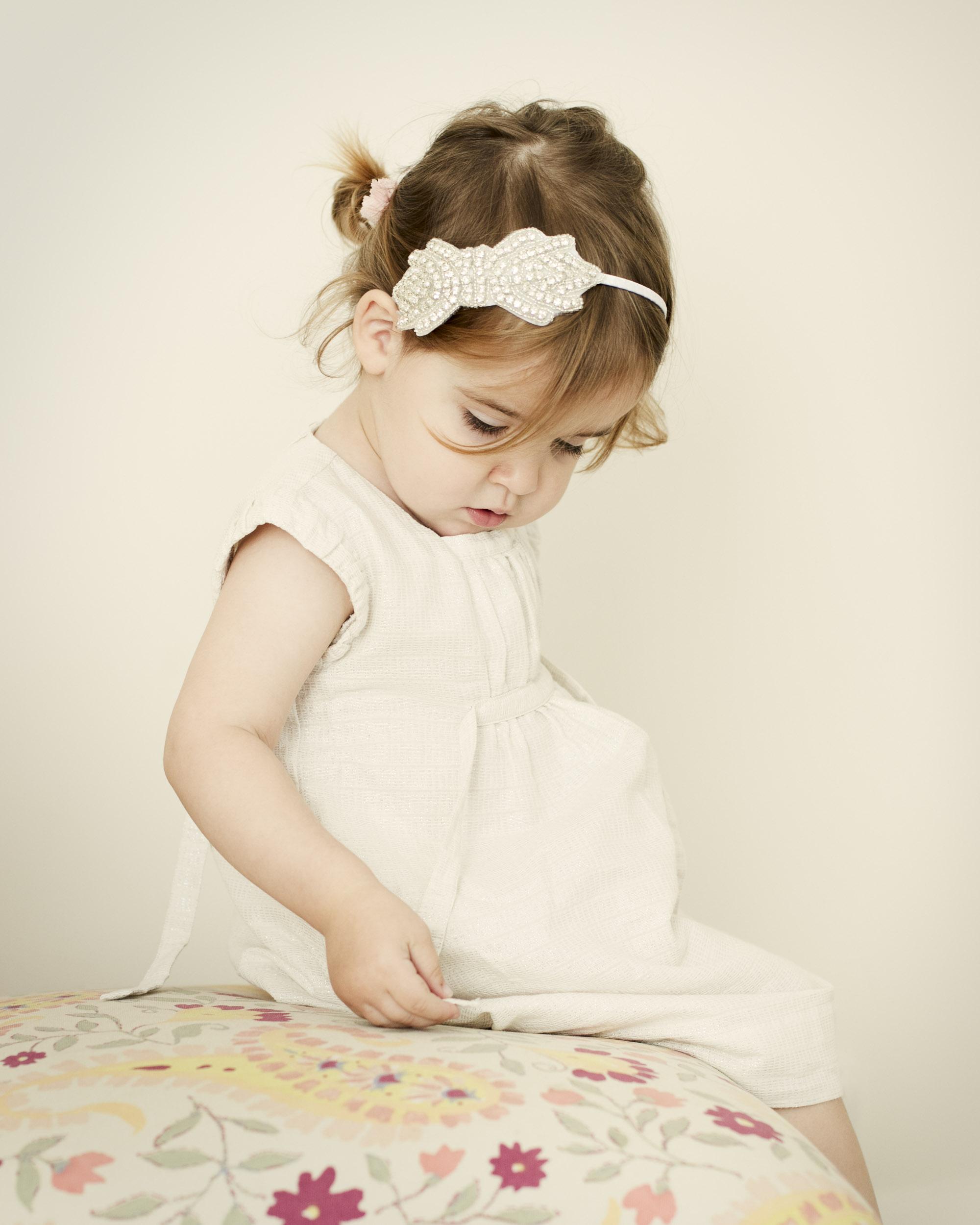 marina-mcdonald-child-portrait-photography-portfolio-canberra-child-on-chair