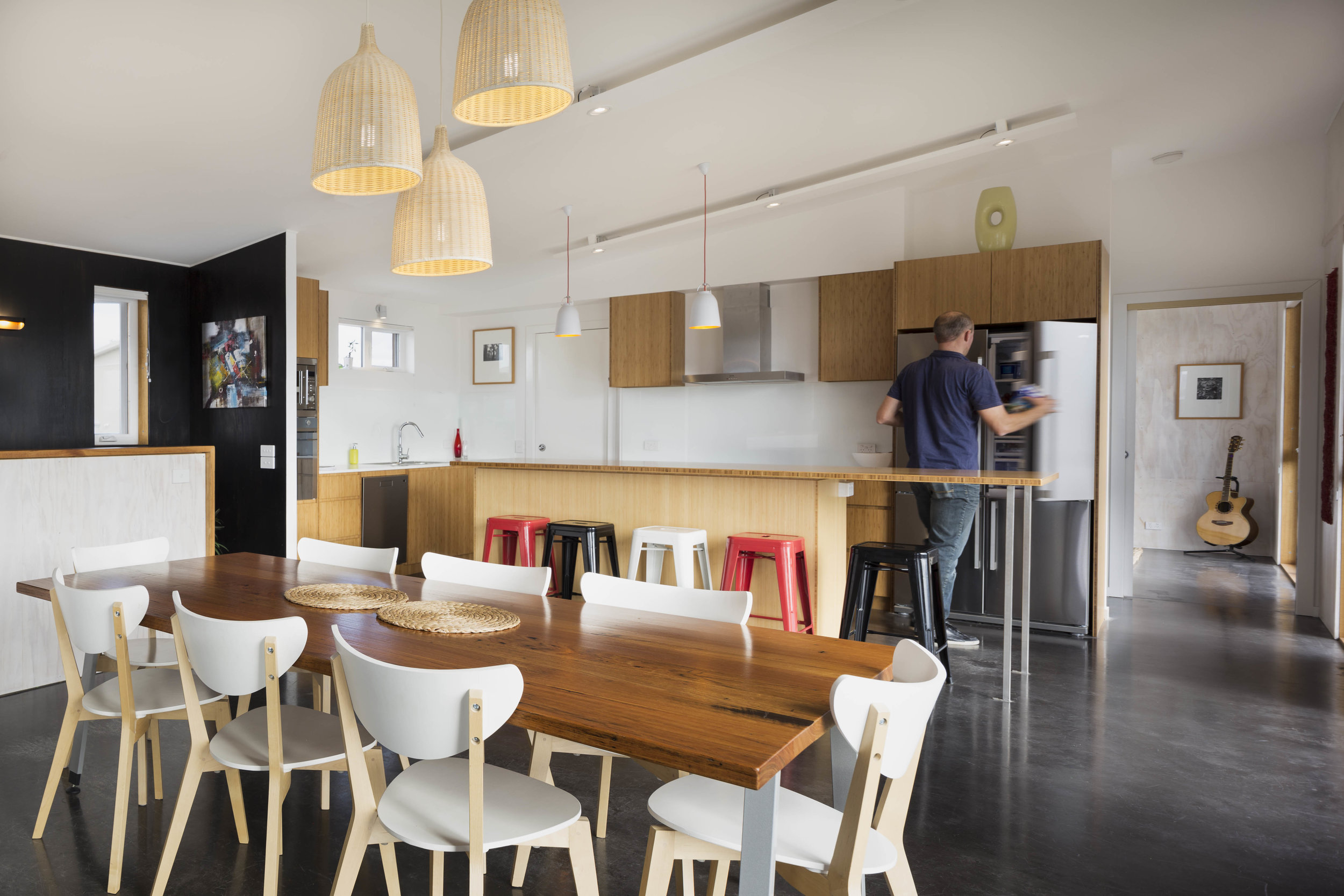 marina-mcdonald-architectural-photography-canberra-rogers-design-and-construction-kitchen-dining