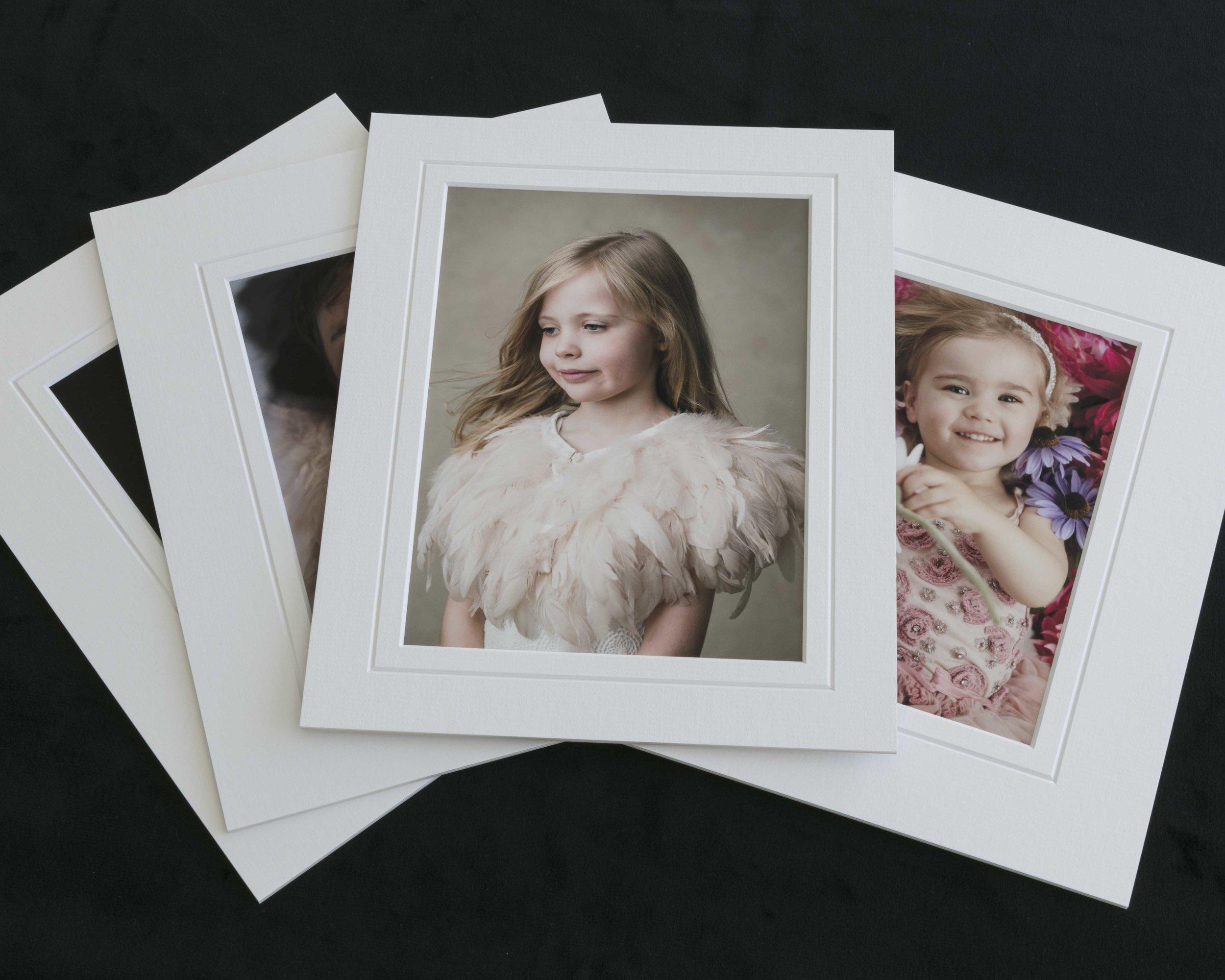 marina-mcdonald-pricing-child-portrait-photography-canberra