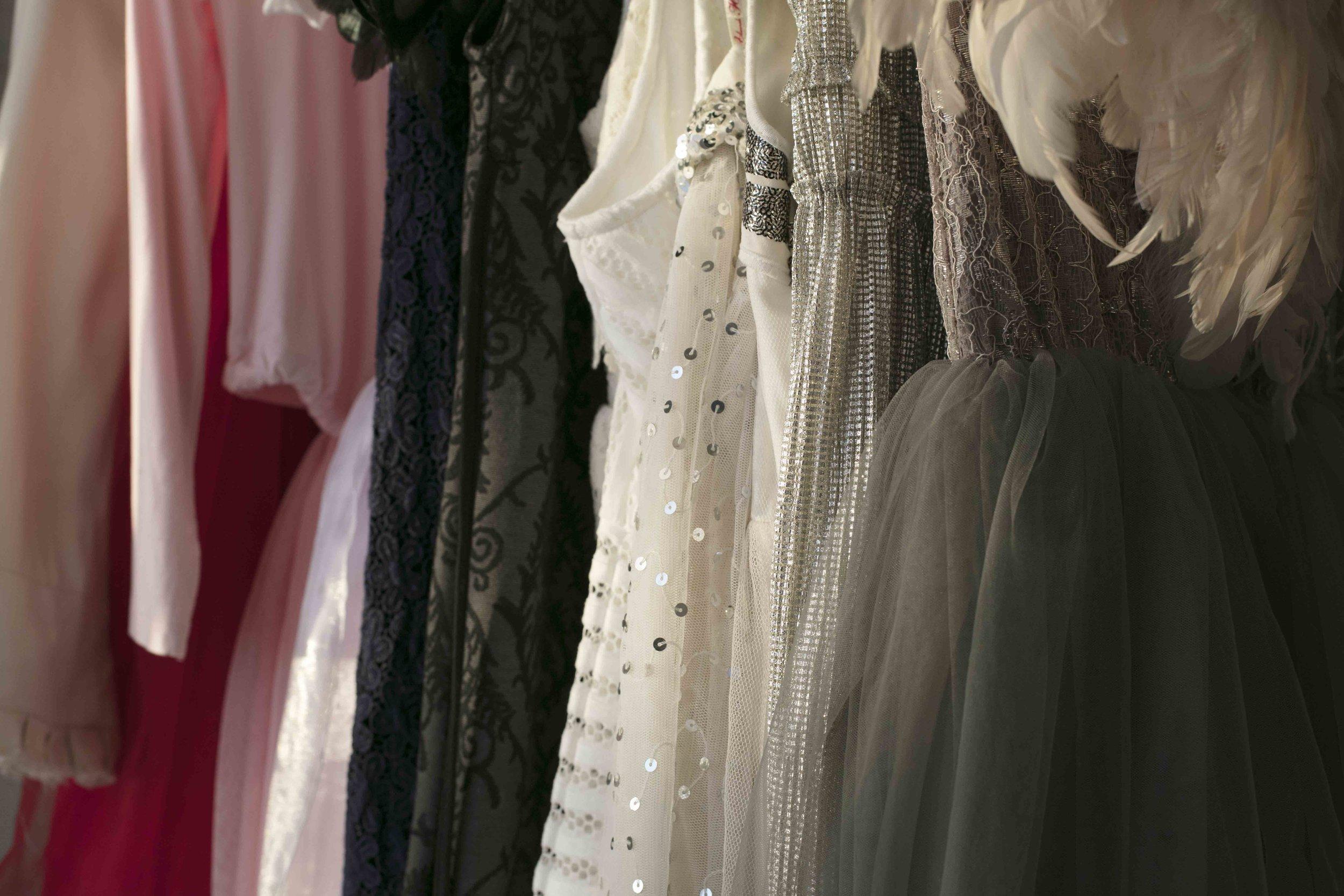 marina-mcdonald-portrait-photography-designer-dresses