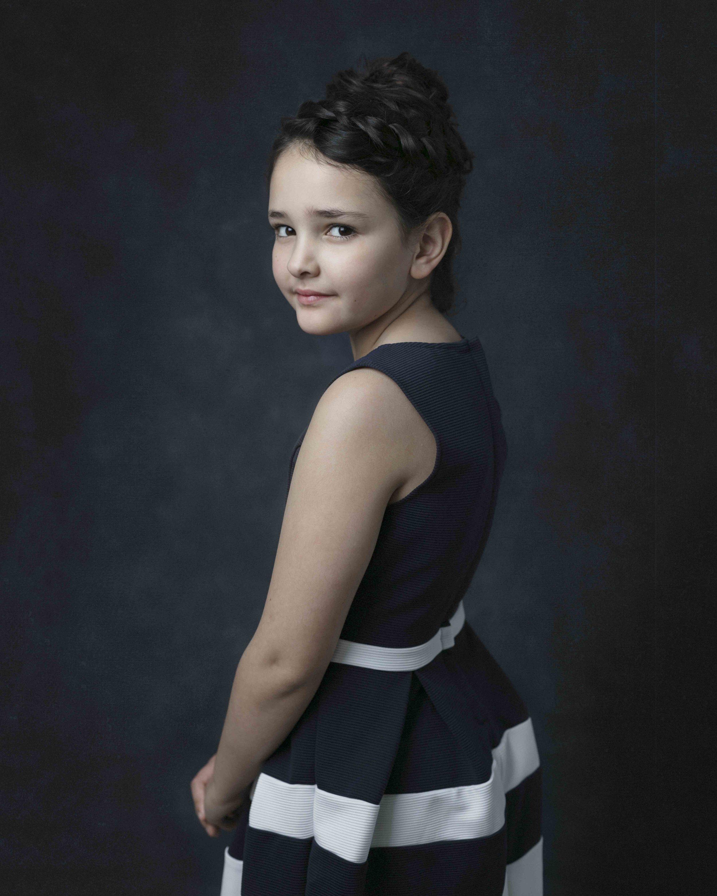 marina-mcdonald-child-portrait-photography-portfolio-canberra-child-french-dress