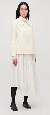 meno white skirt.jpg