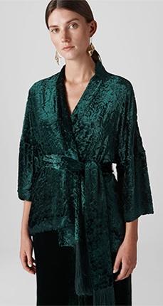 meno+kimono.jpg