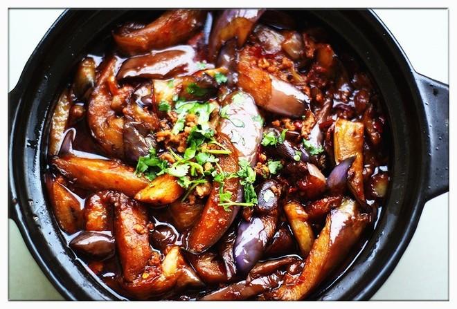 Source: Xiachufang.com