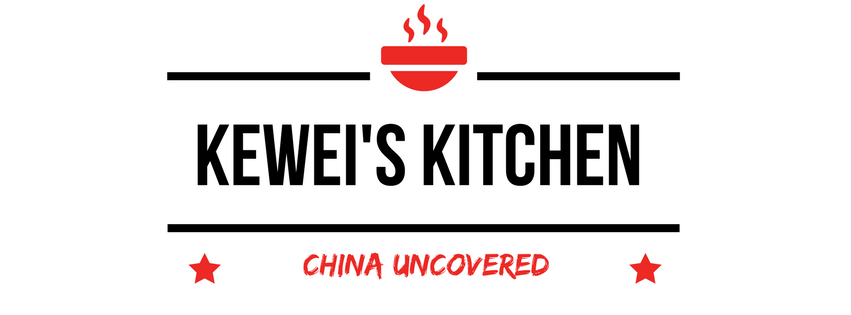 Copy of Kewei's Kitchen (2).png