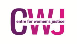 CWJ-logo.png