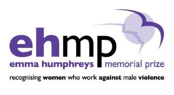 ehmp_logo1.jpg